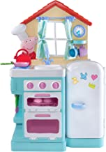 Best peppa pig play kitchen Reviews