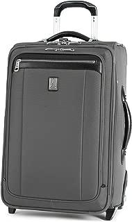 Best grey luggage bag Reviews