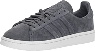 adidas Originals Women's Campus Stitch and Turn W
