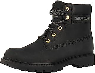 Caterpillar Lyric P310994, Boot