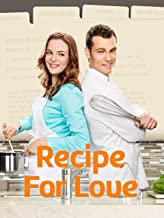 Best romantic recipe movie Reviews