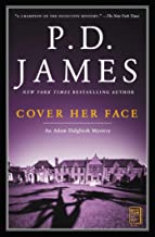 Cover Her Face: An Adam Dalgliesh Mystery (Adam Dalgliesh Mysteries Book 1)