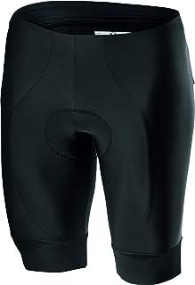 CASTELLI Men's Entrata Short