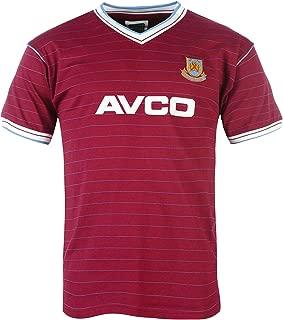 Amazon.es: West Ham United FC - Ropa / Fútbol: Deportes y aire libre