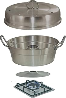 stoves oven and hob packages