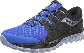 ac6d52a6a0a2 Saucony Xodus Iso 2, Chaussures de Fitness Homme