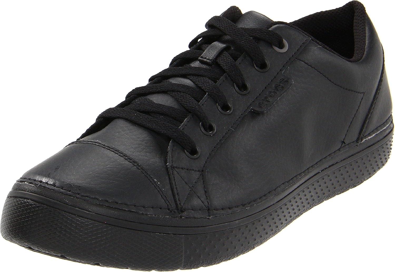 Crocs Men's Work Hover Sneaker