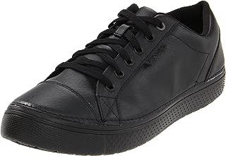 Men's Work Hover Sneaker