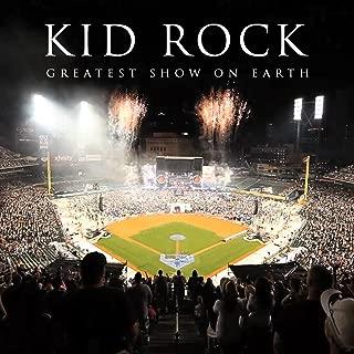 Best kid rock drum solo Reviews