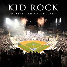 Greatest Show On Earth (Extended Version) [Explicit]