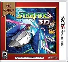 Best star fox nintendo 64 Reviews