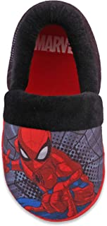 Favorite Characters Spiderman A LINE Slipper