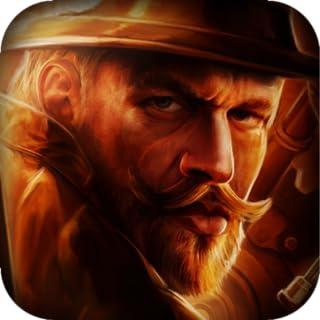 Rpg Games Steam