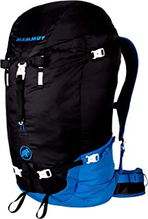 Mammut - Trion Light 38