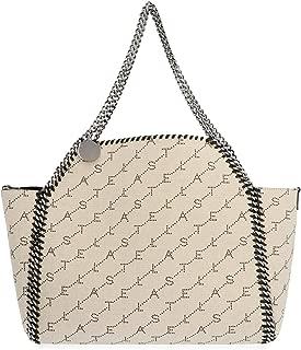 Luxury Fashion | Stella Mccartney Womens 581244W84169740 Beige Tote | Fall Winter 19