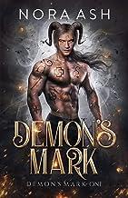 Demon's Mark