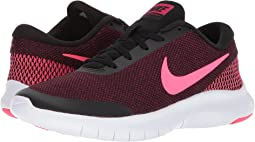 Black/Racer Pink/Wild Cherry/White