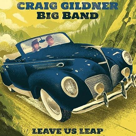 Leave Us Leap