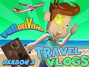 Best funnel vision tour Reviews