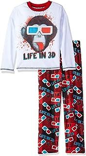 Imagine Boys' Life in 3D 2pc Set