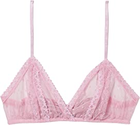 25aa9f280d389 Only Hearts Coucou Lola Bralette at Zappos.com
