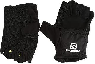 XT Wings WP Gloves
