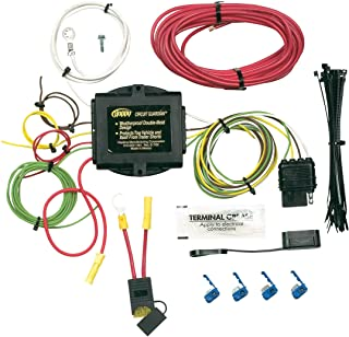 Hopkins 46365 Short Proof Power Converter