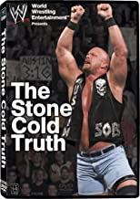 Best stone cold 2004 Reviews
