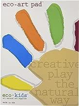 eco-kids Eco-Art Pad