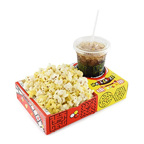 Movie Theme Party Supplies Amazon Com