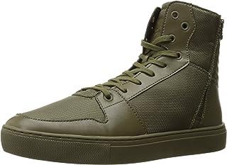حذاء رياضي Alteri Fashion للرجال من Creative Recreation