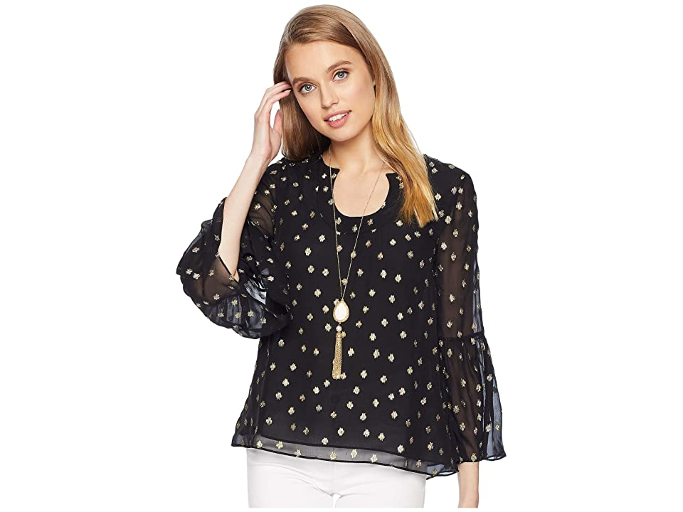 Lilly Pulitzer - Lilly Pulitzer Amory Top