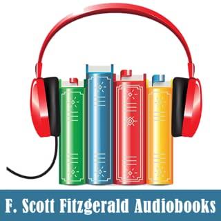 F. Scott Fitzgerald Audiobooks