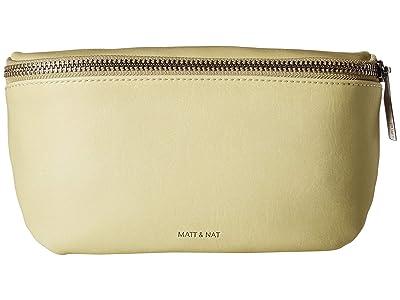 Matt & Nat Vie (Cactus) Bags
