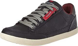 SKECHERS Placer Men's Sneakers