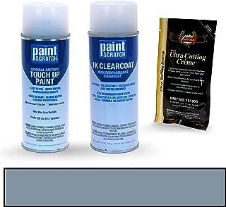 Best 2012 hyundai sonata touch up paint Reviews