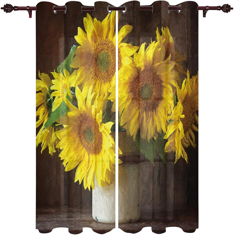 Window Curtain Panels Set Elegant of 2 Livi Drapes Grommet Curtains Our shop most popular for
