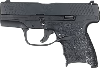 Walther Pps 9mm Grips