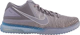 Men's Zoom Trout 3 Turf Baseball Shoe