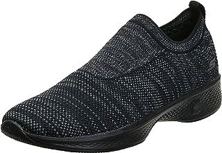 Skechers Go Walk 4 womens Shoes