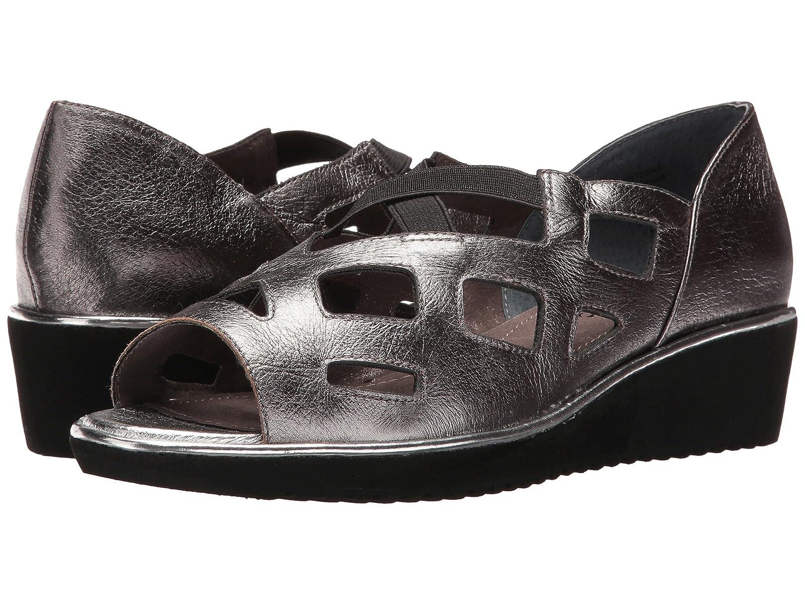 J. Renee ValenteenaCheap and distinctive eye-catching shoes