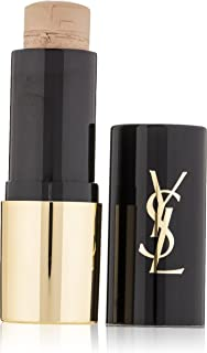Yves Saint Laurent All Hours Foundation Stick - BR20 Cool Ivory For Women 0.32 oz Foundation