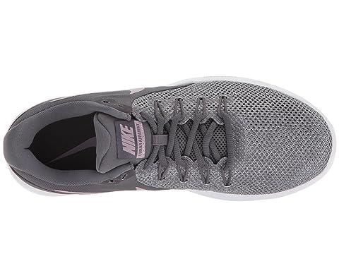 Greyblue Élémentaire Apparent Nike Gale Blanc Noir Lunaire Loup Bleu Whitedark Noir Vigueur Rose Gris Gris Froid xRRnaOf