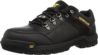 Men's Extension Steel Toe Industrial Shoe