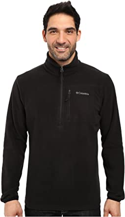 Columbia - Cascades Explorer™ 1/2 Zip Fleece
