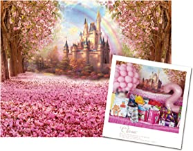 Best castle background for party Reviews