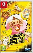 Super Monkey Ball: Banana Blitz HD, Nintendo Switch (Nintendo Switch)