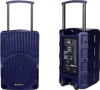 Amazon.es: Sunstech - Equipos de audio y Hi-Fi: Electrónica