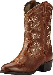 cheap monday desert boots