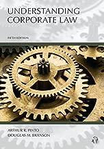 Best understanding corporate law Reviews